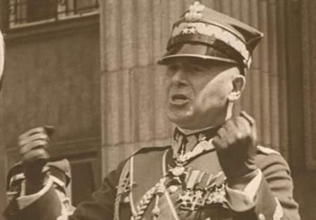 general-smigly-rydz-1.jpg