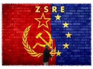 PUTIN PORÓWNAŁ UNIĘ EUROPEJSKĄ DO ZSRR